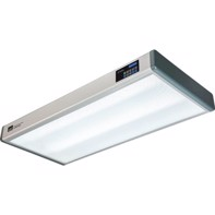 Just Normlicht multiLight L PROFESSIONAL Master  - 125 x 54 cm