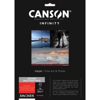 Canson ARCHES® Discovery Pack  - A4