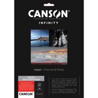 Canson A4-Photo Discovery Pack  - A4