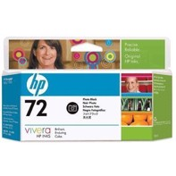 HP 72 - 130 ml Photo Black bläckpatron | C9370A