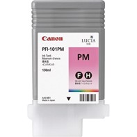 Canon Photo Magent PFI-101PM - 130 ml bläckpatron