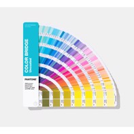 Pantone Color Bridge, Uncoated - GG6104N