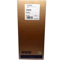 Epson Cleaning Cartridge 150 ml - T6420
