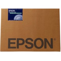 "Epson Enhanced Matte Poster Board 1170 g/m2 - 30"" x 101,6 cm 