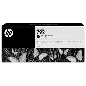 HP Latex 280