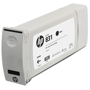 HP Latex 310