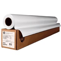 "HP Premium Matte Photo Paper 210 g/m² - 24"" x 30.5 m 