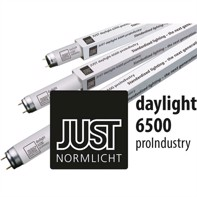 Just Normlicht daylight 6500 proIndustry - 58 watt ljusrör