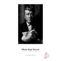 Hahnemühle Photo Rag Baryta 315 g/m² - A4 25 ark