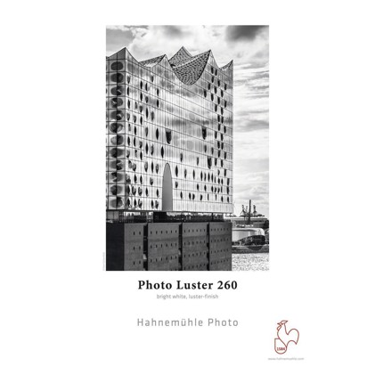Photo Luster 260 g