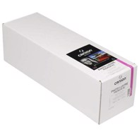 "Canson Photo Lustre Premium RC 310g/m² - 17"" x 25 meter"