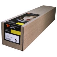 TECCO Mat Coated 230g 17'' x 25 meter PM230 MATT