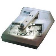 X-Rite 361T - Black and White Transmission Densitometer