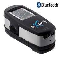 X-Rite eXact Advanced (med Bluetooth)