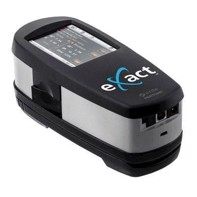 X-Rite eXact Densitometer (Utan Bluetooth)