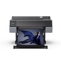 Epson SureColor P9500 - 44"
