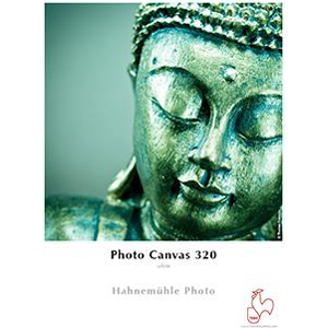 Photo Canvas 320 g