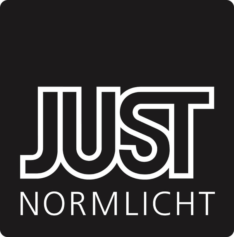 Just Normlicht LED Betraktningsboxar